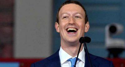 mark-zuckerberg-ricchezza