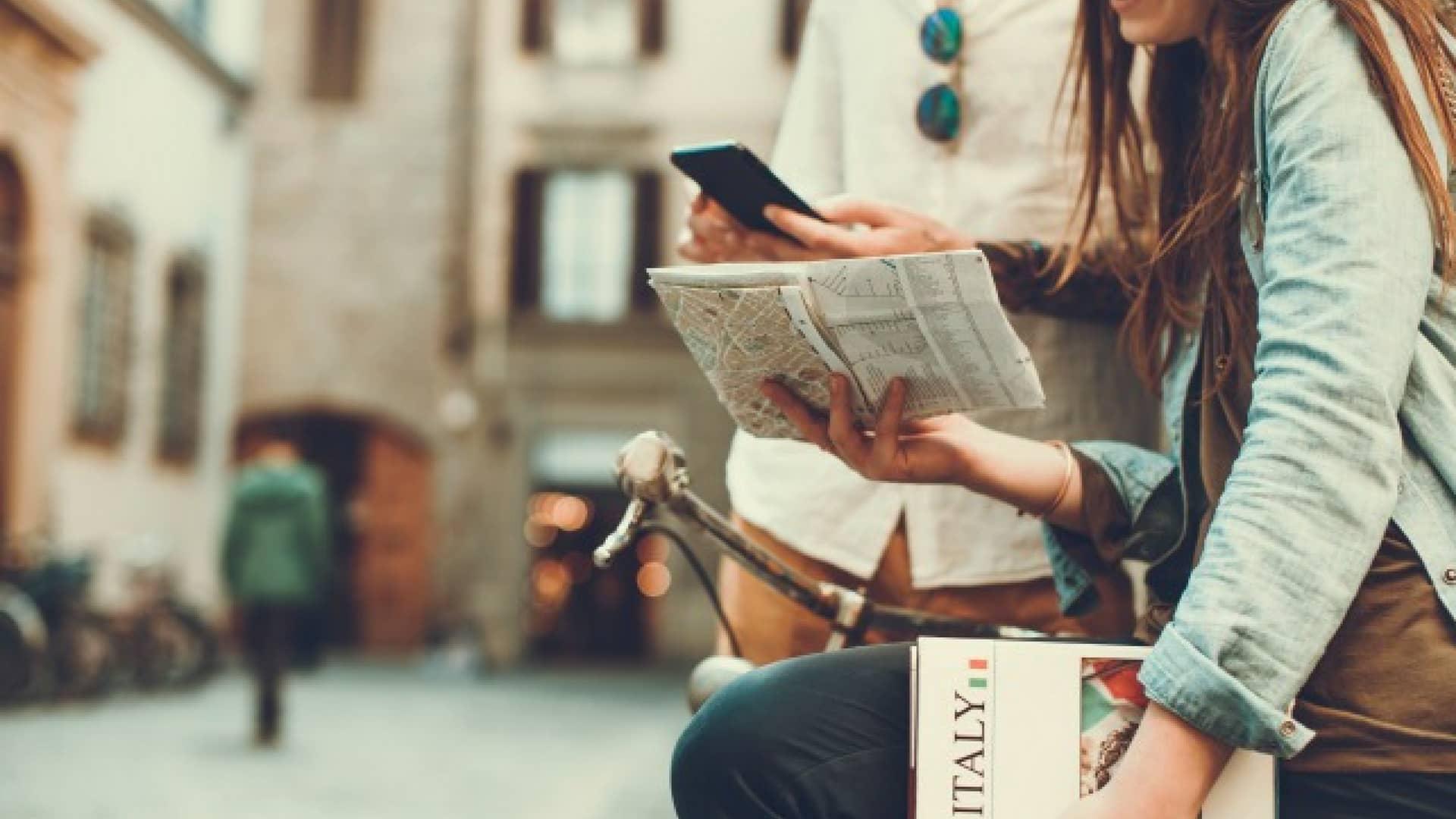 migliori-app-viaggi