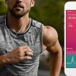 motiv-fitness-tracker