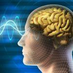 movimenti-oculari-intelligenza-artificiale