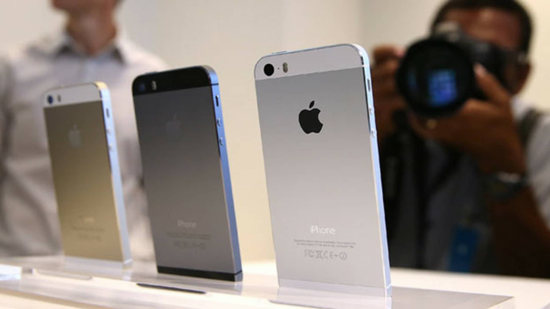 nuovi-iphone-in-arrivo
