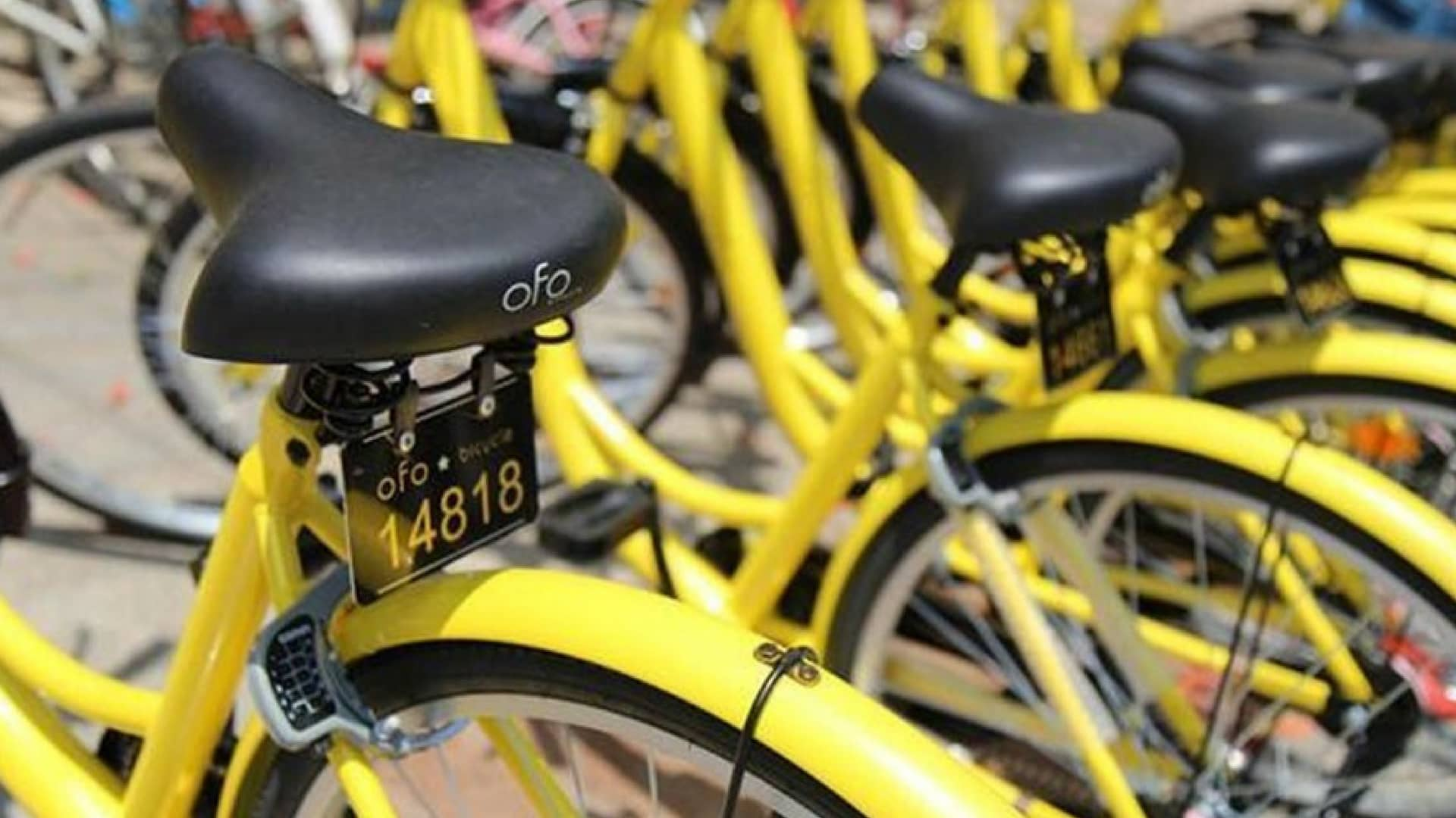 ofo-bike-sharing-stati-uniti