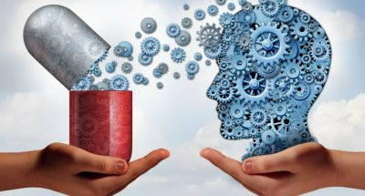 smart-drug-trend