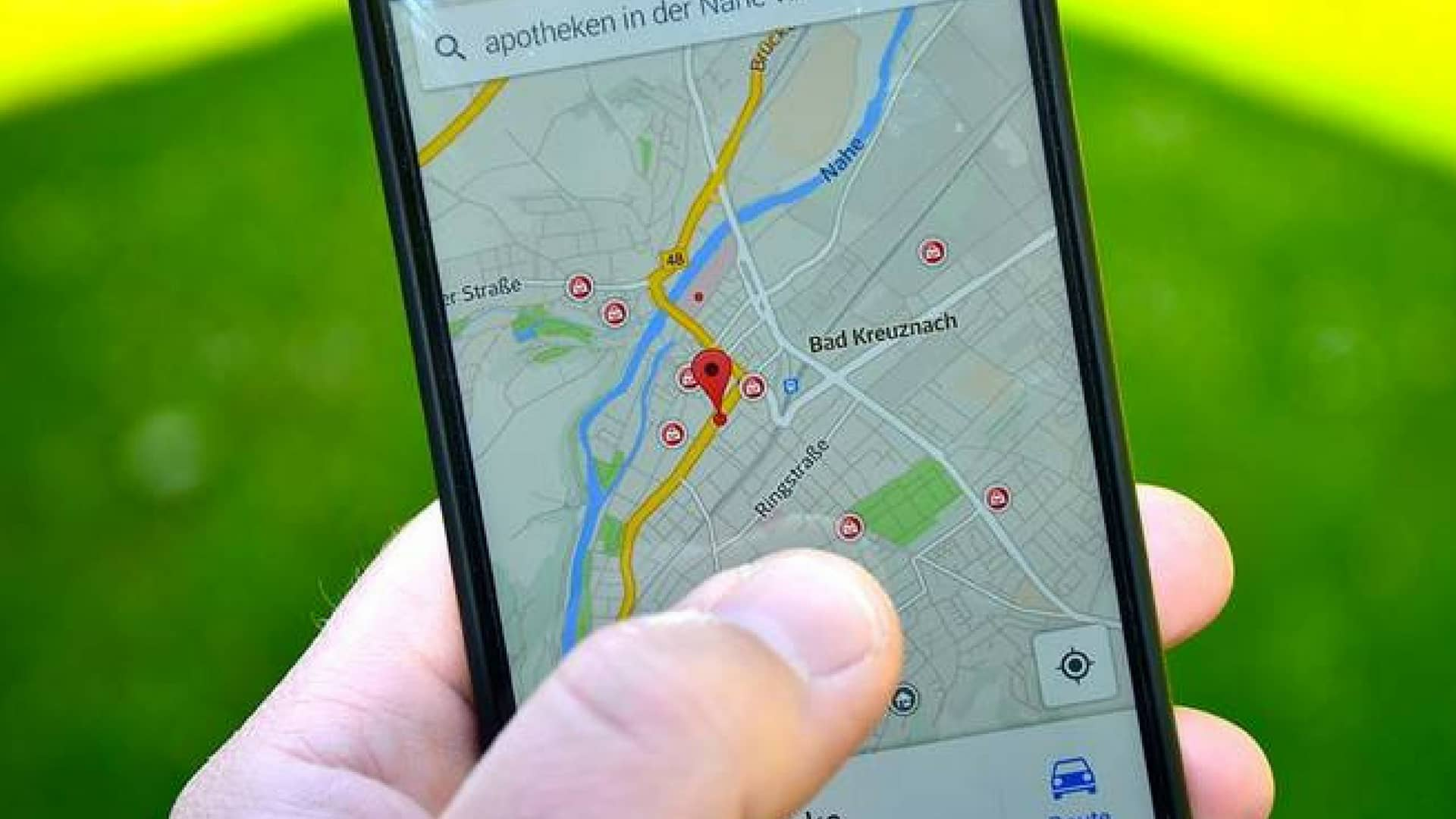 smartphone-tracciabile-senza-gps