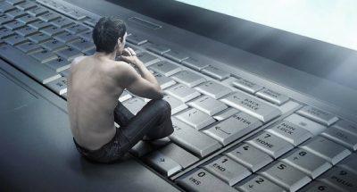 social-media-dipendenza