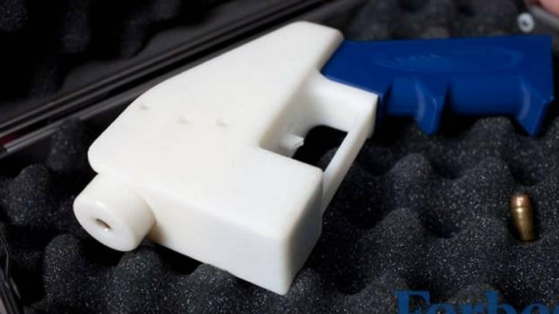 stampa-3d-pistole