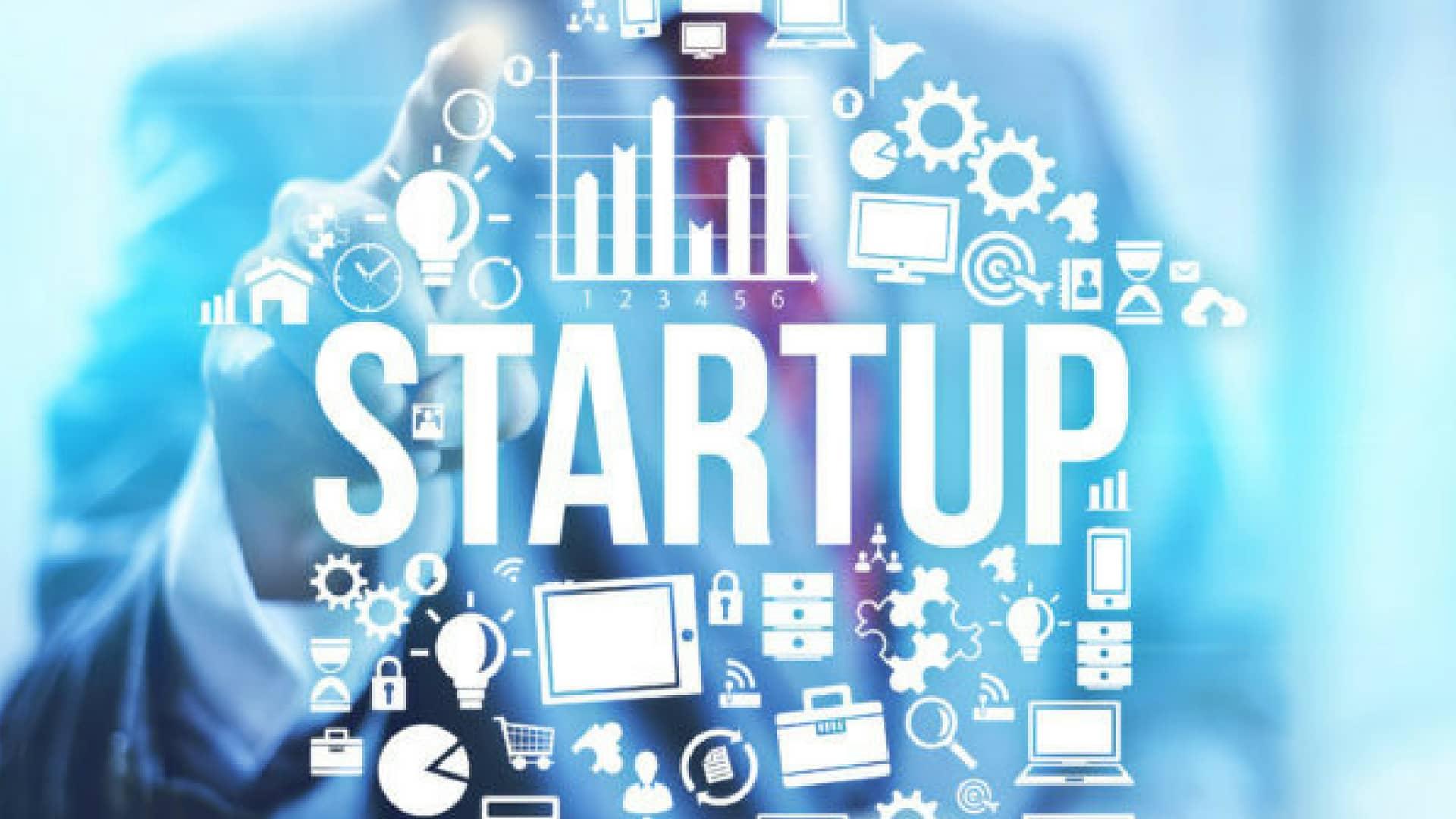 startup-italiane-non-decollano