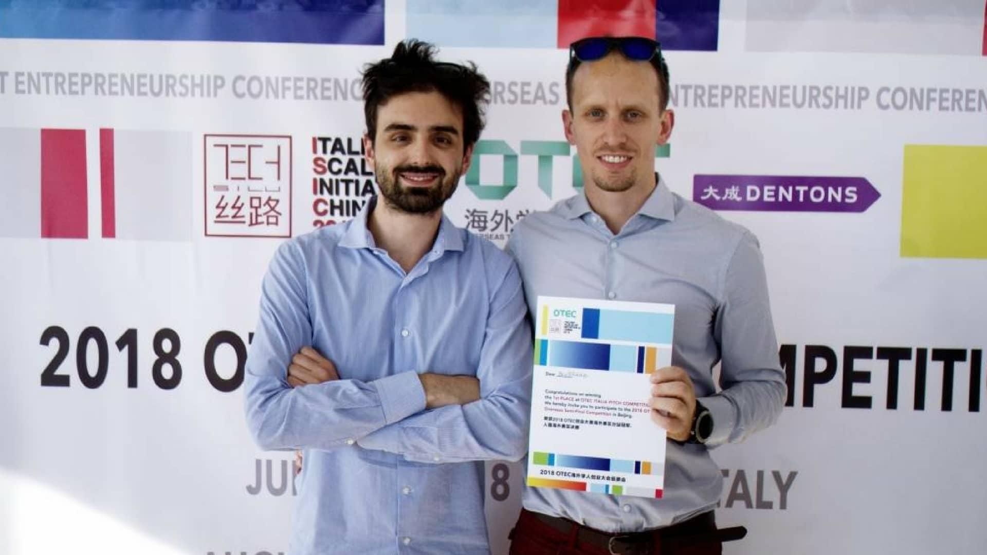 startup-vincitrici-cina-italia