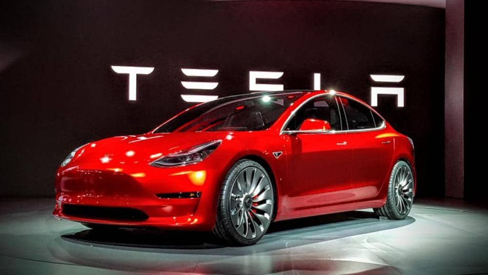 tesla-model3-annullato