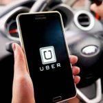 uber-discriminazione-di-genere