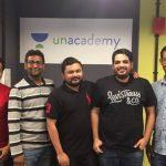 unacademy-raises-funding-730x501-min