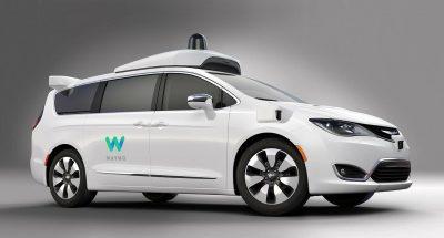 waymo-veicoli-autonomi-walmart