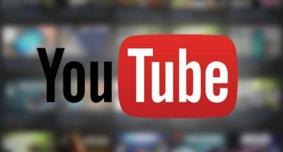 youtube-cambiamenti-notizie-false