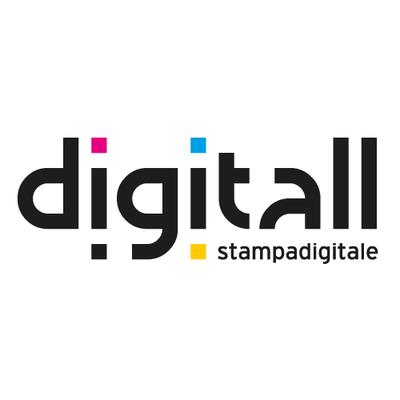 stampa-digitale-digitall.s.r.l.