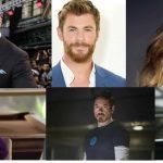 attori-più-pagati-2018