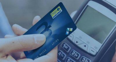 bancomat-pay-pagamenti-digitali