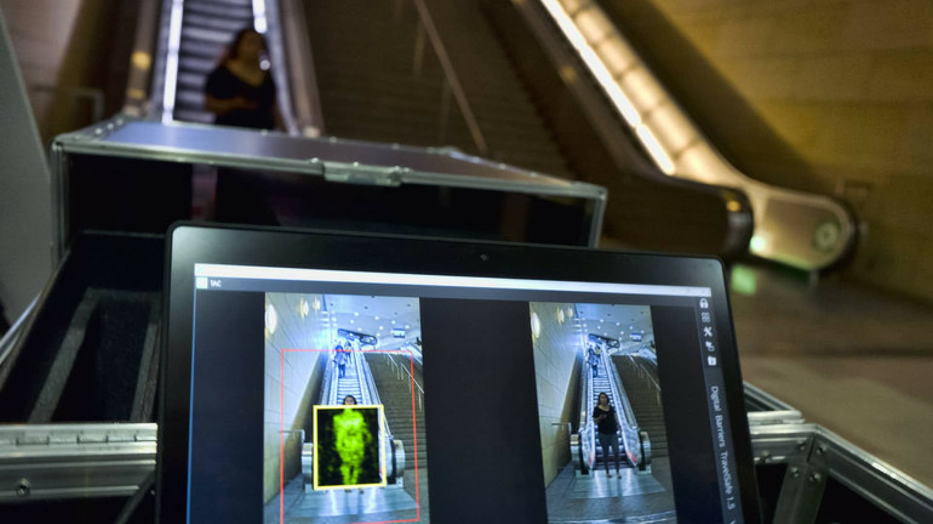 body-scanner-losangeles