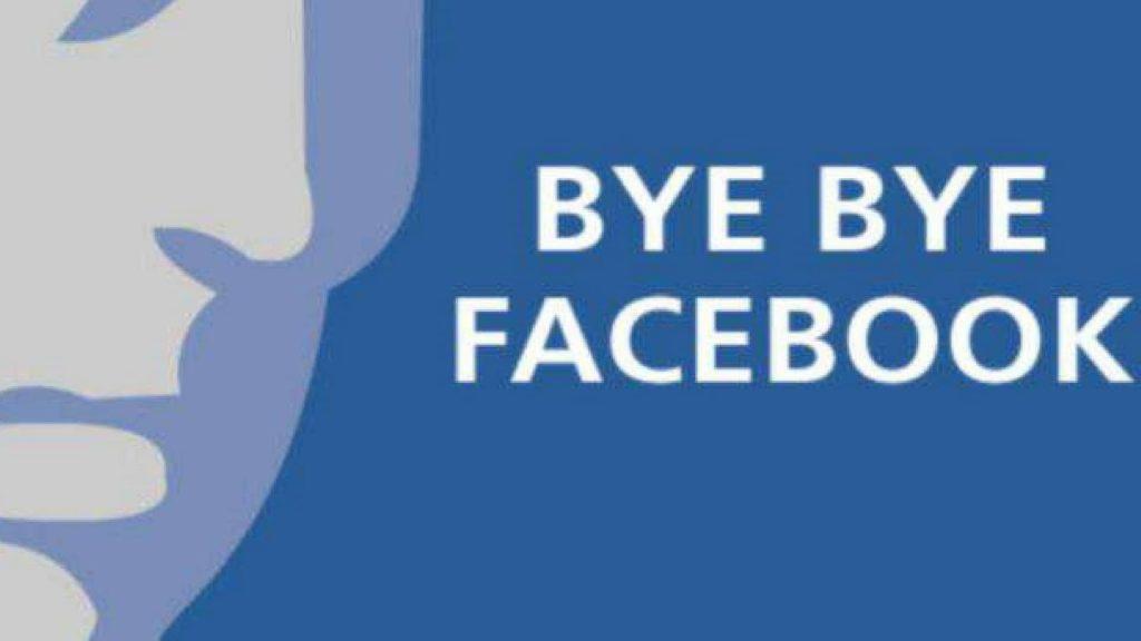 cancellare-facebook-procedura