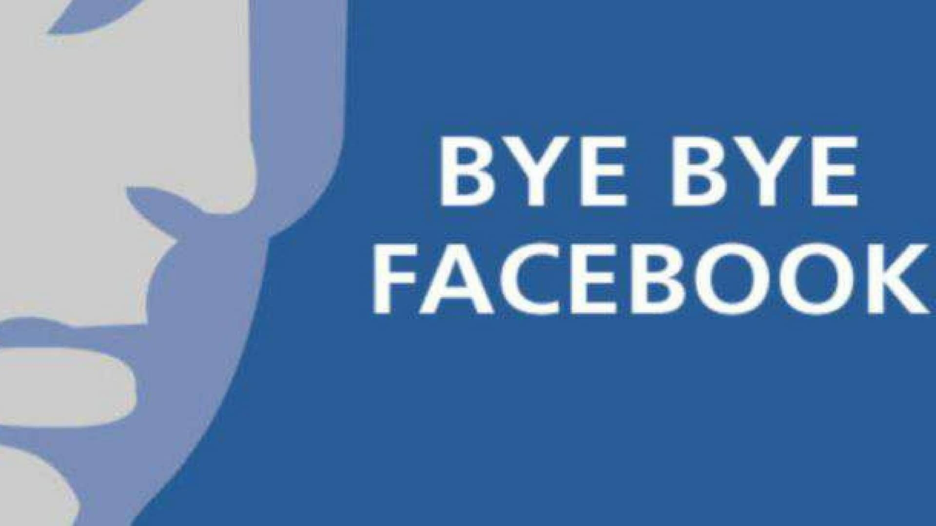 cancellare-facebook-procedura