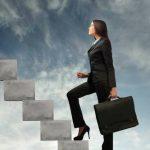 consigli-carriera-migliori-donne