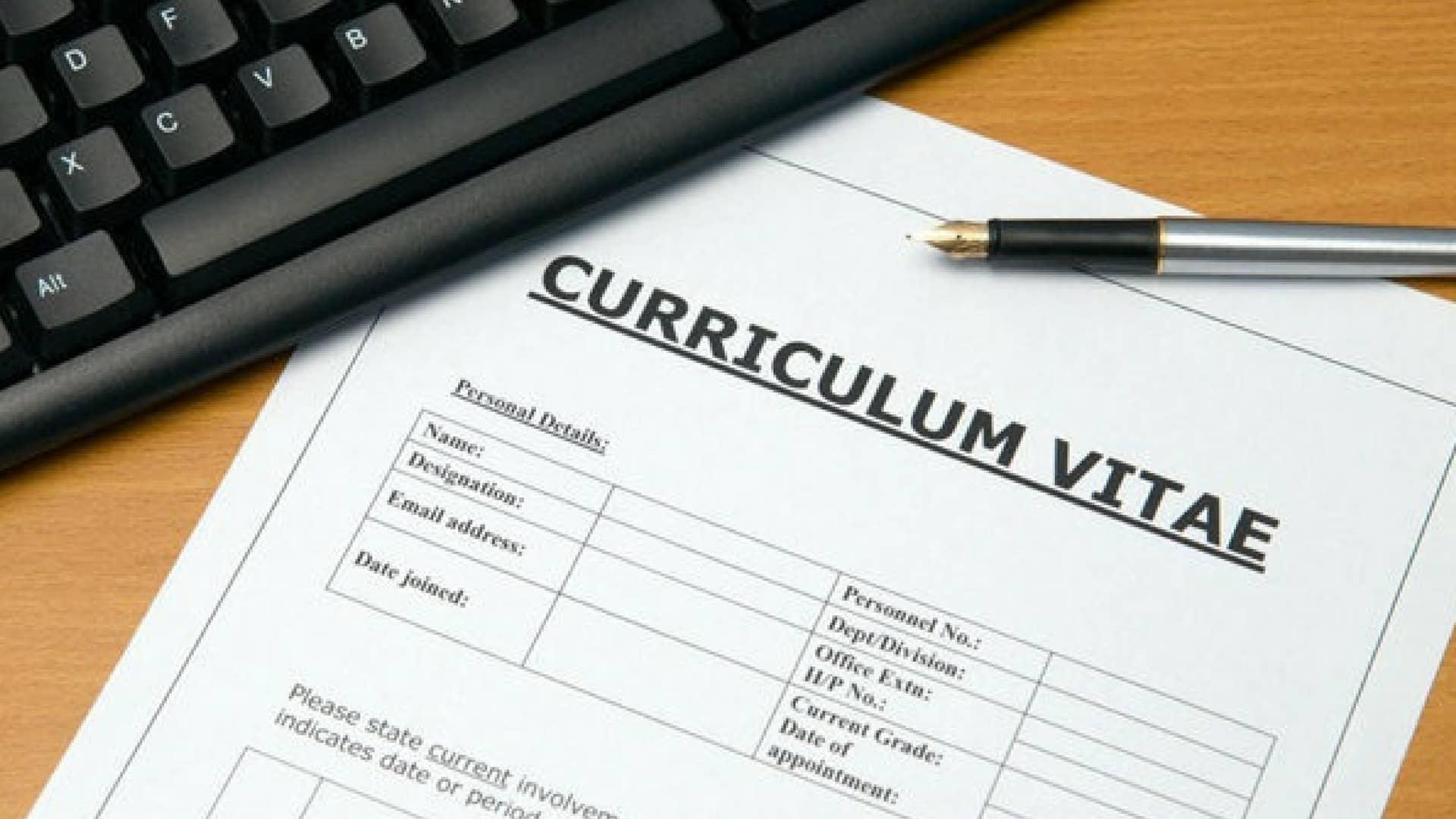 curriculum-vitae-errori-comuni