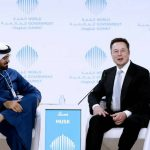 elon-musk-investitori-sauditi