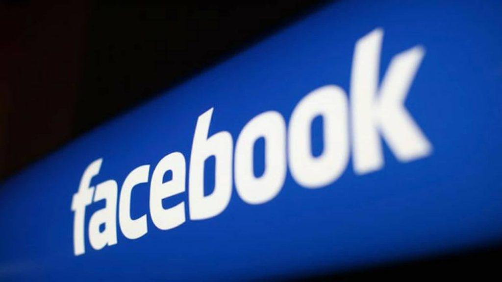 facebook-dati-banche