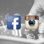 facebook-instagram-monitorare-i-social