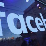 facebook-popolare-app-statiuniti