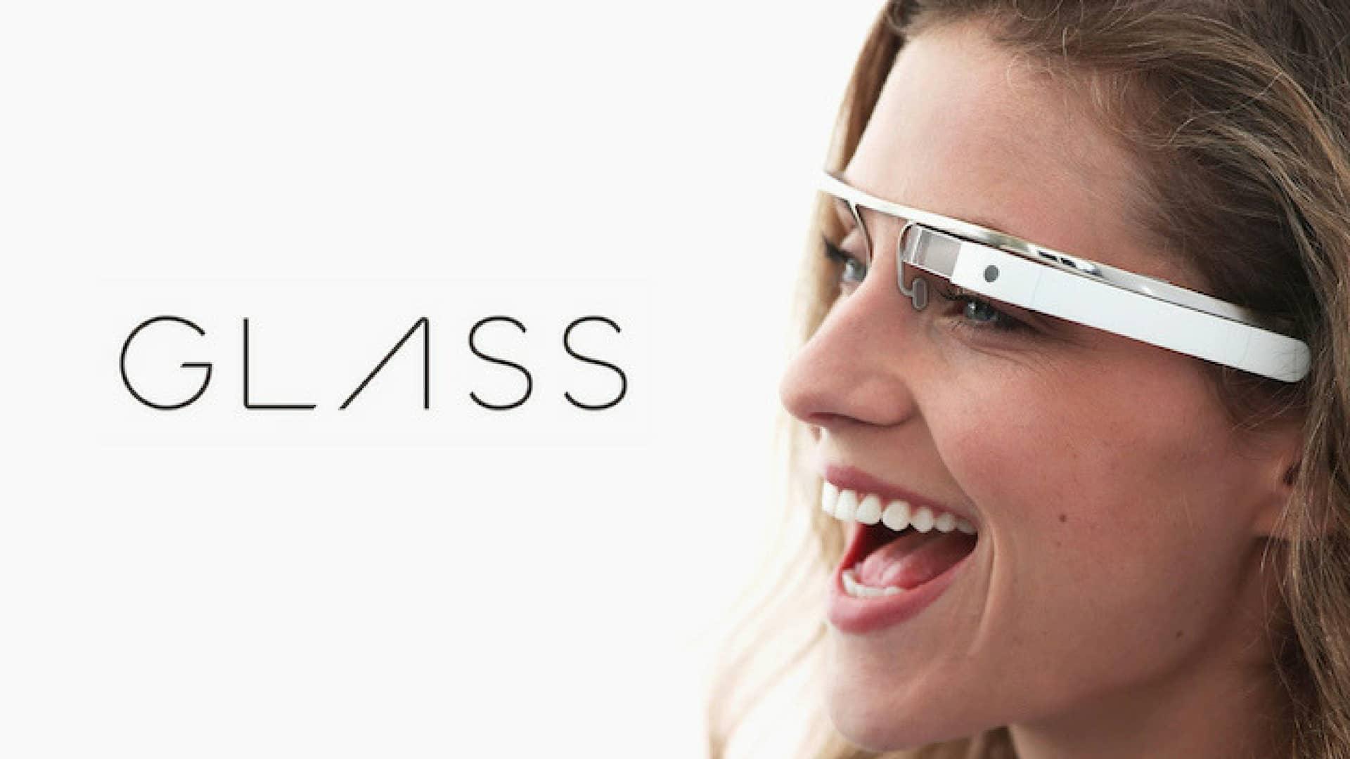 google-glass-autismo