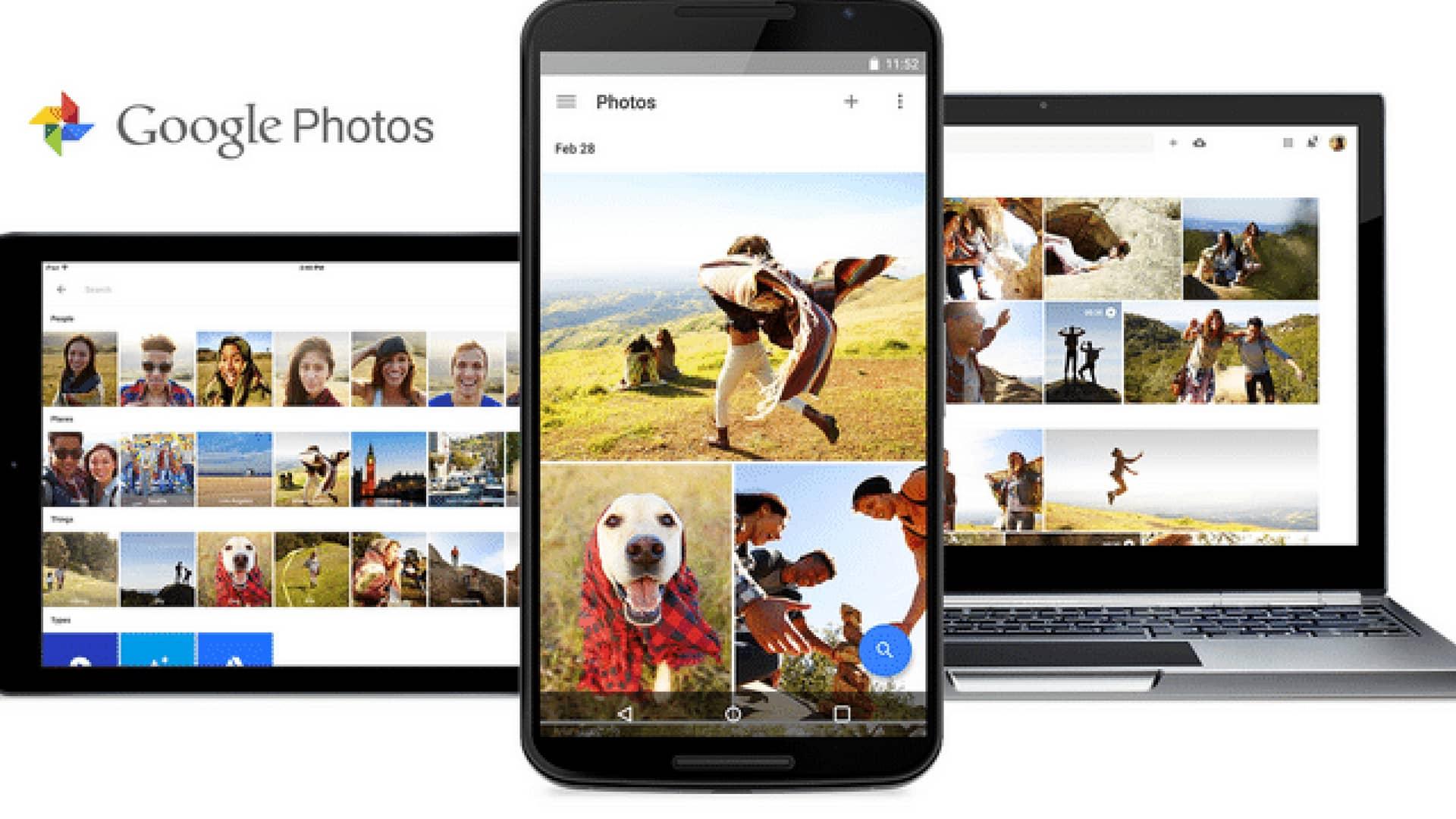 google-photos-funzioni