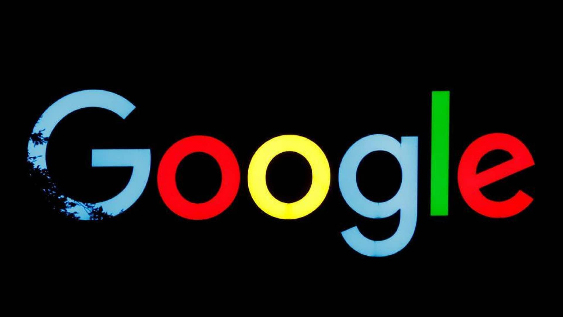 google-piattaforma-cina