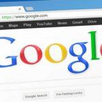 google-traccia-cronologia