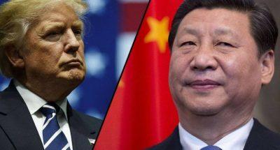 guerra-commerciale-trump-cina