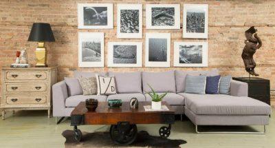 interiorDefine-mobili