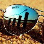 luxottica-business-occhiali