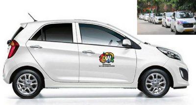 ola-rent-car-india