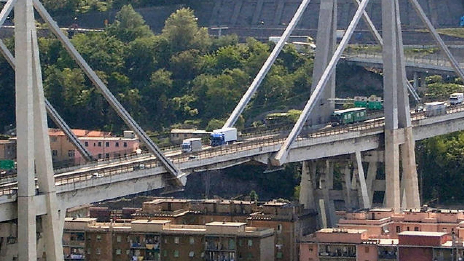 ponte-morandi-costi