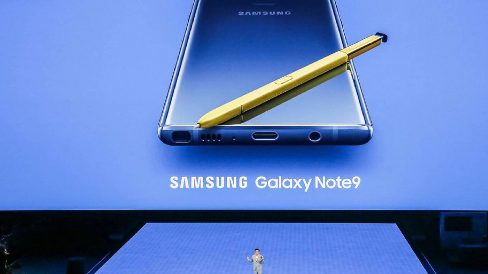 samsung-galaxy-note9-caratteristiche
