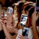 smartphone-capacita-cognitiva