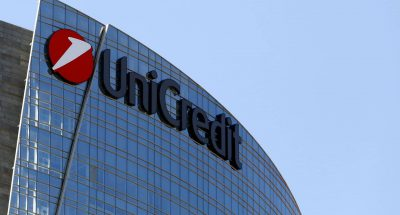 unicredit-rompe-facebook