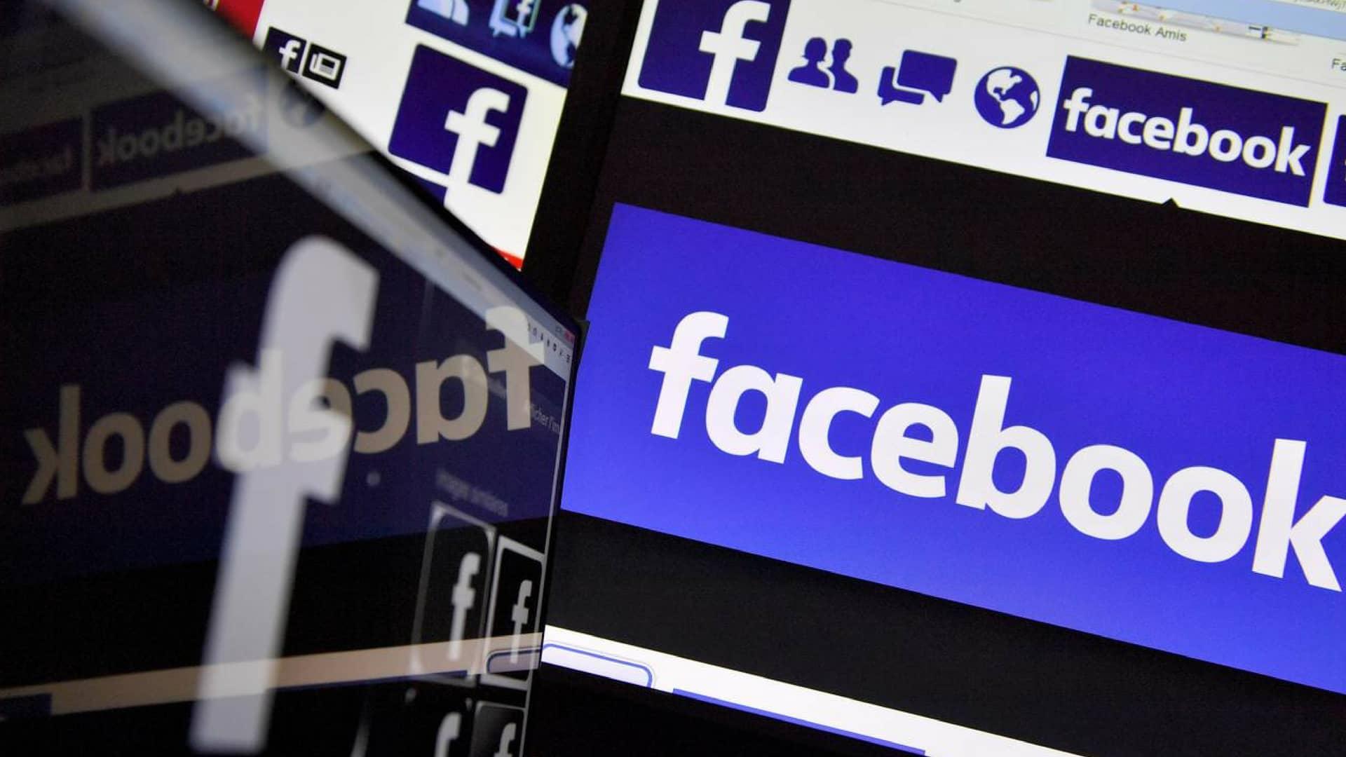 unicredit-rompe-facebook