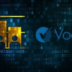 voatz-elezioni-blockchain