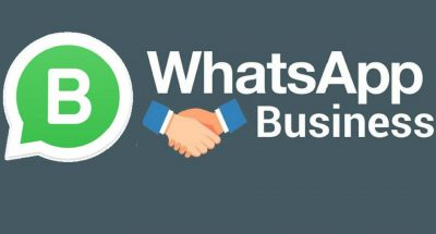 whatsapp-business-pagamento
