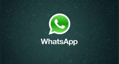whatsapp-business-pagamento