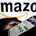 amazon-business-pubblicita
