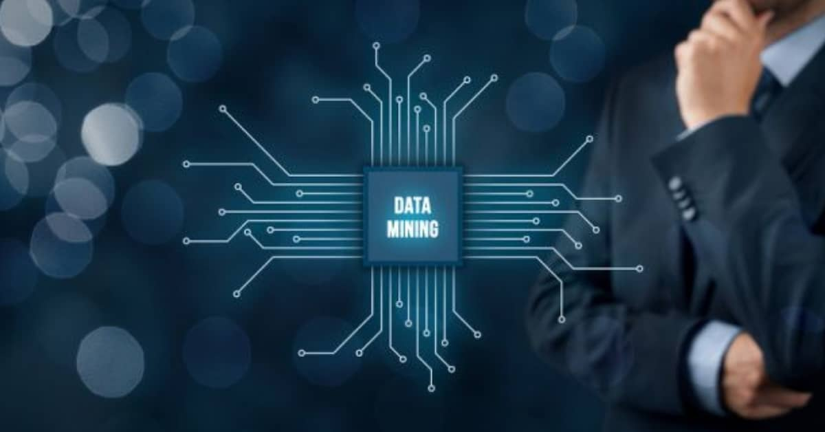amazon-data-mining-stelle
