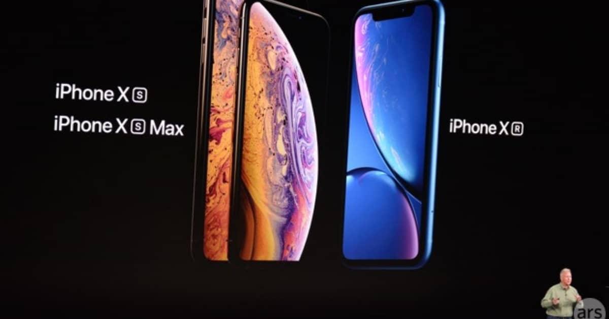 apple-nuovi-modelli