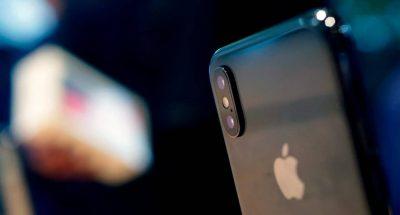 apple-nuovi-iphone