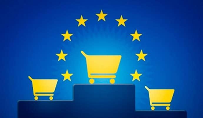 ecommerce-europa-economia